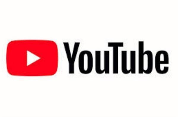 Youtube से इस तरह डाउनलोड करें 1080p रेसोलुशन वाले videos