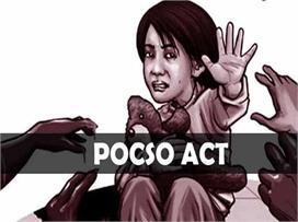बेटी पर रेप करने का झूठा आरोप लगाने वाली महिला पर POCSO...