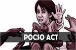 बेटी पर रेप करने का झूठा आरोप लगाने वाली महिला पर POCSO एक्ट के तहत...