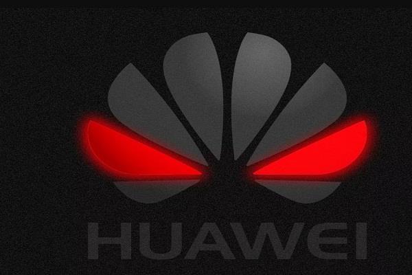 5G आया नहीं कि Huawei ने शुरू की 6G पर रिसर्च