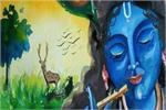 जन्माष्टमी स्पैशलः कान्हा के इस दिन पर रखेें 8 बातें का ध्यान