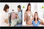 अगर आपके बच्चे भी करते है जिद तो फॉलो करें ये 6 बातें