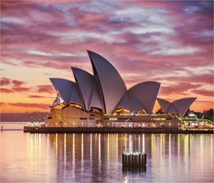 ऑस्ट्रेलिया घूमने जाएं तो जरुर देखकर आएं वहां की ये 5 खूबसूरत जगहें