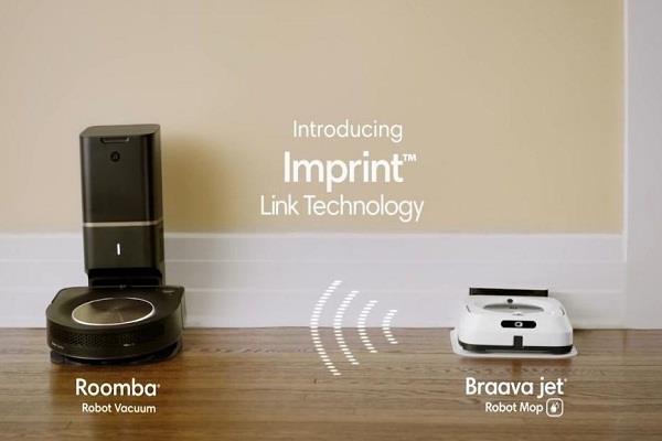iRobot ने लॉन्च करी Roomba और Braava रोबॉट वैक्यूम क्लीनर्स की नई रेंज