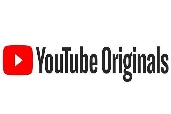 Youtube Originals 24 सितम्बर से हो जायेगा free
