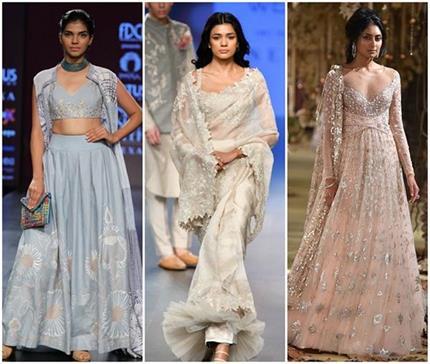 Festive Vibe: देसी ड्रेसेज पहनकर मनाए पारंपरिक त्योहार रक्षाबंधन