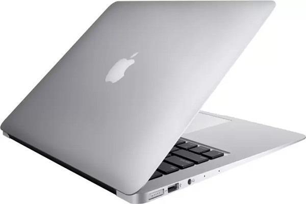 अब Virgin ऑस्ट्रेलिया ने बैन किए सामान के साथ Apple मैकबुक