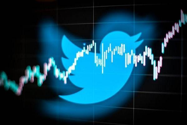 Twitter Down: भारत में एक घंटा बंद रही ट्विटर की सेवाएं