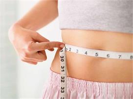 Weight Lose: बिना साइड इफैक्ट वजन घटाएगी डिटॉक्स ड्रिंक, बस...