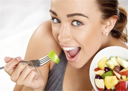 सेहत के लिए हानिकारक है हैल्दी समझकर खाई जाने वाली ये 10 चीजें