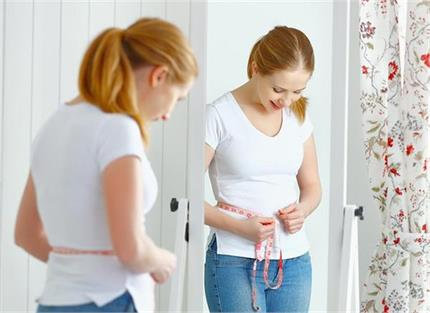Weight Loss: ना डाइट ना एक्सरसाइज, शरीर के इन प्वाइंट्स को दबाकर...