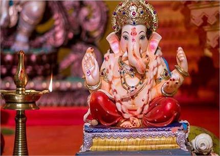 Ganesh Chaturthi: मूर्ति खरीदने से पहले रखें इन बातों का ख्याल, घर...