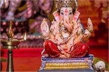 Ganesh Chaturthi: मूर्ति खरीदने से पहले रखें इन बातों का...