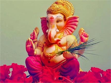 Ganesh Chaturthi: गणेश जी के बड़े पेट और लंबे कान का क्या है राज?