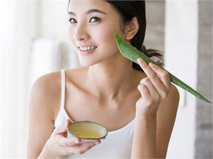 Beauty Tips: स्किन प्रॉब्लम्स के हिसाब से यूं इस्तेमाल करें एलोवेरा...