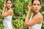 इस हॉलीवुड एक्ट्रेस को कॉपी करती हैं निया शर्मा, जानिए उनके ब्यूटी...