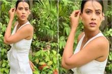 इस हॉलीवुड एक्ट्रेस को कॉपी करती हैं निया शर्मा, जानिए उनके...