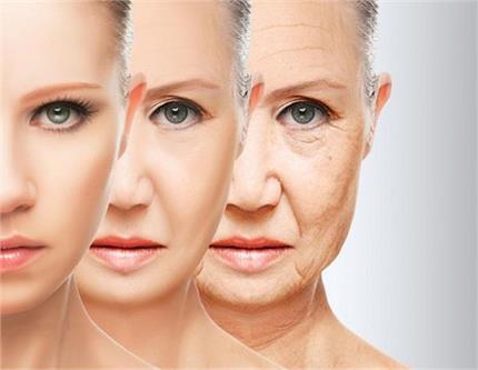 Anti-Aging: आपको उम्र से पहले बूढ़ा दिखाती हैं आपकी ही ये 10 गलतियां