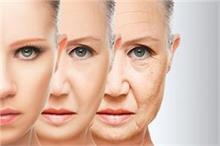 Anti-Aging: आपको उम्र से पहले बूढ़ा दिखाती हैं आपकी ही ये...