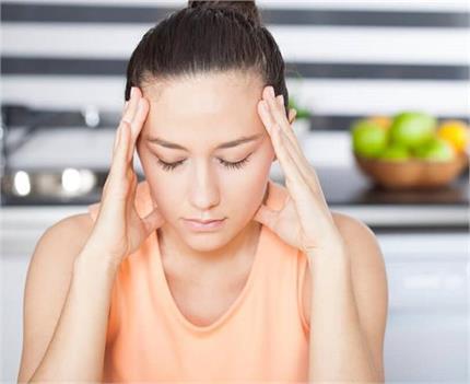 Women Health: शरीर दे ये 10 संकेत तो समझ लें हार्मोंन्स हो गए हैं...