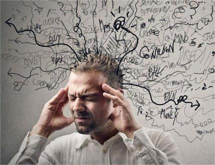Alert! रोजाना की ये 7 आदतें खराब कर सकती हैं आपका दिमाग