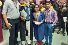 83 की उम्र में सोहन सिंह ने पूरा किया पढ़ाई का सपना, हासिल...