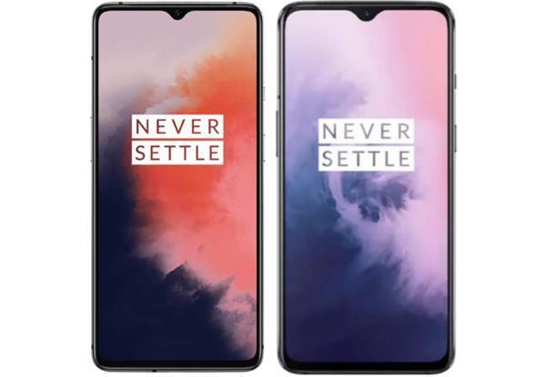 OnePlus 7T vs OnePlus 7: जानें इन दोनों मॉडल्स में क्या है अंतर