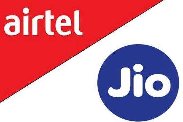 5G के ट्रायल के लिए Jio और एयरटेल ने मिलाया इन कंपनियों से हाथ