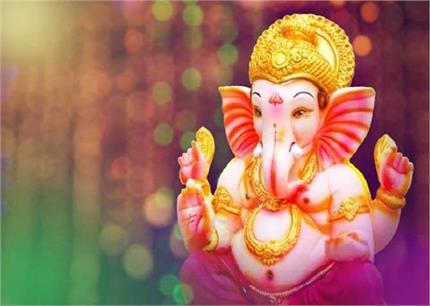 Ganesh Chaturthi: पूजा में भूलकर भी न करें ये गलतियां, बप्पा हो...