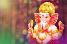 Ganesh Chaturthi: पूजा में भूलकर भी न करें ये गलतियां,...