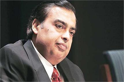 भारत के 10 सबसे Rich बिजनेसमैन, 8 वें साल भी सबसे अमीर भारतीय बने...