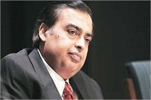भारत के 10 सबसे Rich बिजनेसमैन, 8 वें साल भी सबसे अमीर...