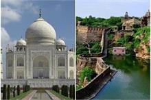 राजस्थान में मनाएं करवा चौथ, IRCTC करवाएगा 5 दिन 4 रातों...