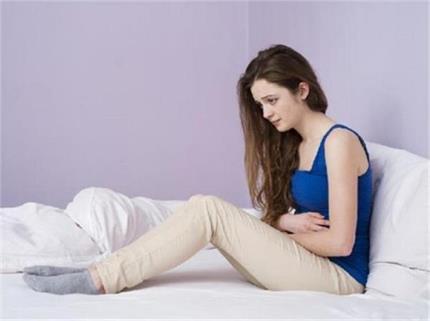 Women Care: आपकी ये 6 आदतें ही है पीरियड्स में गड़बड़ी की जिम्मेदार