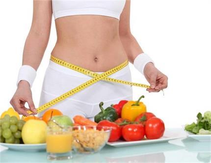 बेफ्रिक होकर खाएं ये 7 आहार, मोटापा होगा छूमंतर