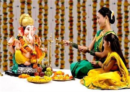 Ganesh Chaturthi: 10 दिनों तक क्यों मनाया जाता है बप्पा का जन्मदिन?...