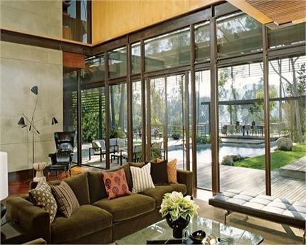 Vastu Tips: घर सजाते वक्त रखें इन 5 बातों का खास ध्यान