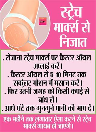 Woman Health