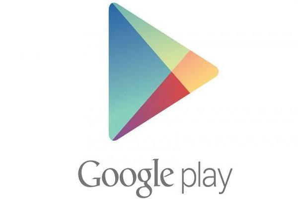 अब Google Playstore में UPI से कर सकेंगे पेमेंट