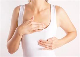 Women Health: बिना प्रेगनेंसी क्यों होता है निप्पल...