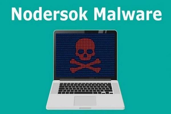 Microsoft ने खोजा Nodersok मैलवेयर जो इस तरह कर रहा है हज़ारो कम्प्यूटर्स को प्रभावित
