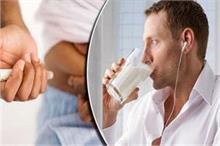 डायबिटीज मरीजों के लिए फायदेमंद है दूध, जानें कैसे और कब...