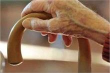 60 साल की वृद्ध महिला का हुआ रेप, रेपिस्ट की उम्र जानकर...