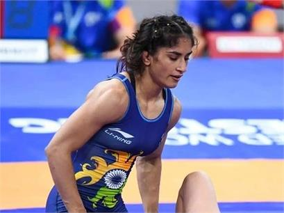 wrestling news in hindi