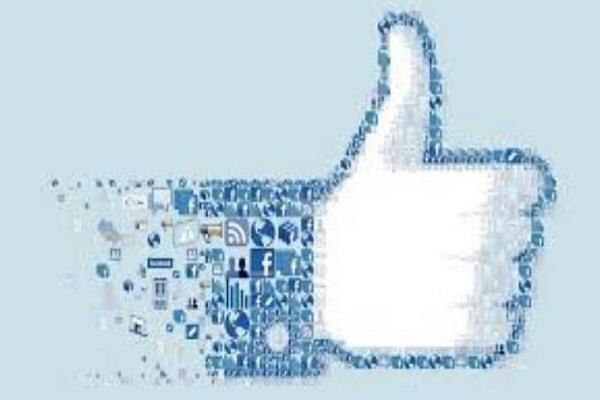 Facebook जल्द बंद कर सकता है अपना लाइक काउंट फीचर