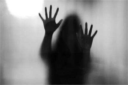 30 लोगों ने 2 साल तक नाबालिग लड़की का किया यौन शोषण