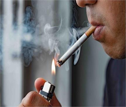 सिगरेट छुड़ाने में काम आएंगे ये 8 घरेलू टिप्स, आसानी से छूट जाएगी ये...