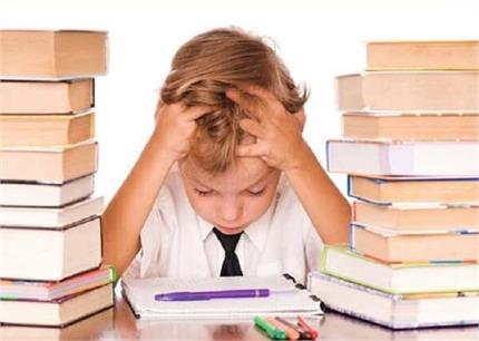 अगर आपका बच्चा भी पढ़ाई से चुराता है जी तो आपके काम आएंगे ये टिप्स