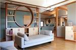 Room Divider के आइडियाज, जो घर को दिखाएं स्टाइलिश