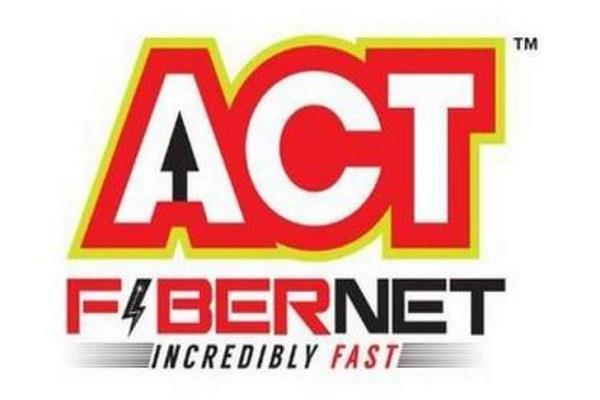 ACT Fibernet ने लॉन्च किया गेमिंग पैक्स , यह एक्सक्लूसिव बेनिफिट्स है शामिल